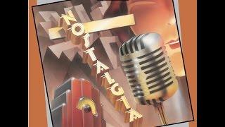 Perfect Nostalgia - Best Music of the 1920s 30s & 40s (Past Perfect) Full Album