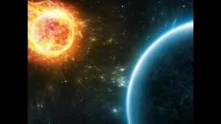 ☆ Cesty hvězd - Hewer  [HD]