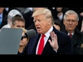 Fmr. Gov. Gilmore: Trump will be very aggressive, strong