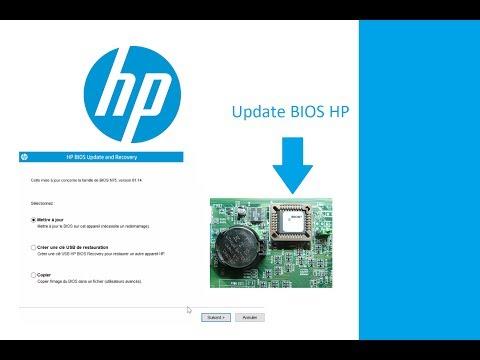 Reset BIOS HP dc7800 - Youtube Download