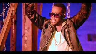 J  Martins Featuring Dj Arafat   Touchin Body Official Video)