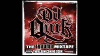 DJ QUIK-TOTAL AUTO