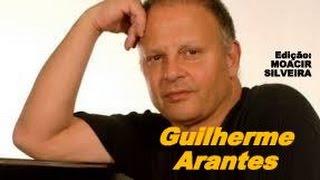 PLANETA ÁGUA (letra E Vídeo) Com GUILHERME ARANTES, Vídeo MOACIR SILVEIRA