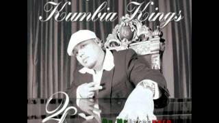 kumbia kings    Rompecabezas