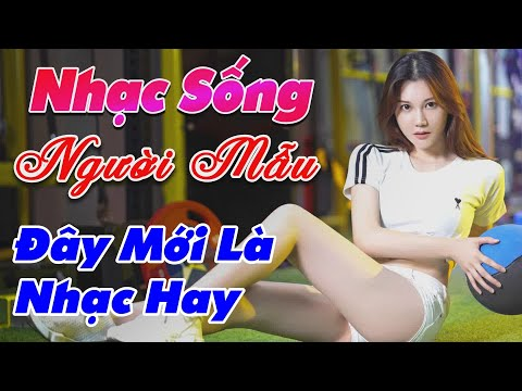 nhac-song-thinh-hanh-2020-lk-nhac-song-tru-tinh-day-moi-la-nhac-hay