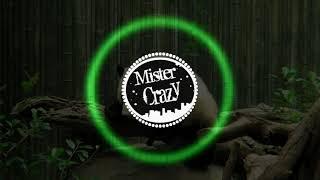 Desiigner-Panda {Mister Crazy Release}