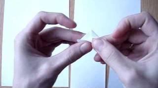 Смотреть онлайн Модульное оригами. С чего начать?