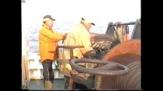 preview picture of video 'PESCADORS DE ARENYS DE MAR'