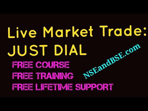 mp4 Justdial Investing Chart, download Justdial Investing Chart video klip Justdial Investing Chart