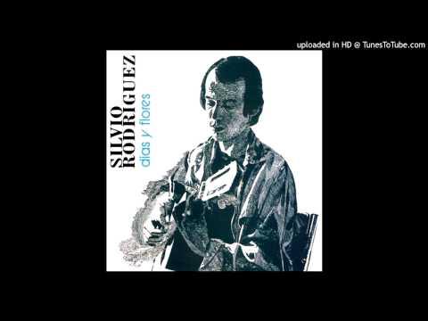 Esta canción - Silvio Rodríguez