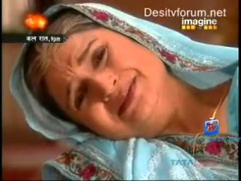 Gunahon Ka Devta   21st April 2011 Video Watch Online Part1  Watching on UpBulk