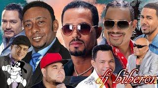 Descargar MP3 de Bachata Corta Venas Mix gratis  BuenTema io