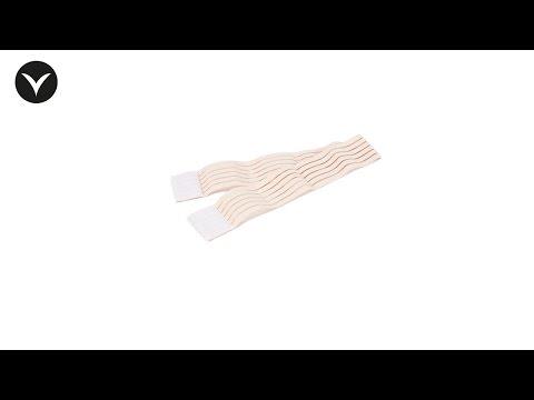 Vitility Bandage Enkel