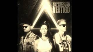 Hyper Crush- Vertigo FULL ALBUM