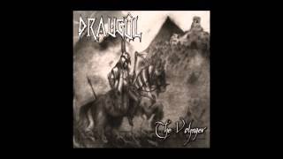Draugûl - The Curse Of Heoroth
