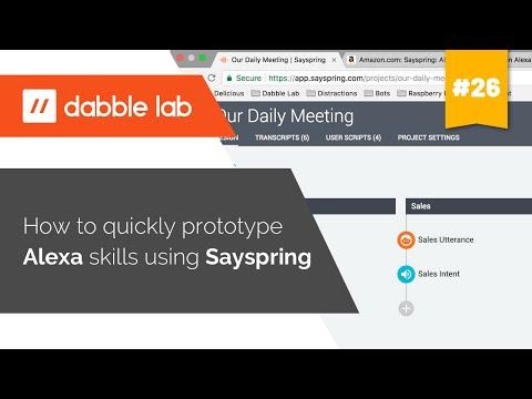 Speech Synthesis Markup Language смотреть онлайн видео в