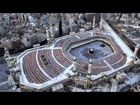 Богатство и молитва