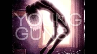 Young Guns - Dearly Departed