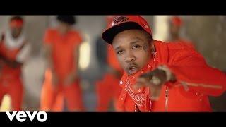 Kstylis - Bounce Whip (Whip Dance) ft. Brandoshis
