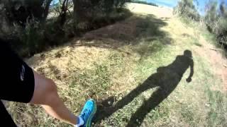 Le Test Trailstore De La Hoka Mafate Speed