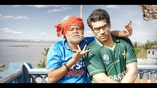 Mauka Mauka India vs Bangladesh ICC Cricket World