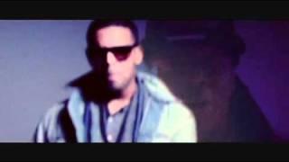 Drake ft. Lil Wayne - Miss Me (OFFICIAL MUSIC VIDEO & LYRICS)