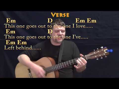 Search Results For chord-lyric-this-is-dedicated-to-play - Mp3 Music ...