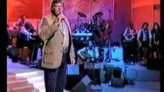 Ed Bruce-Medley