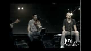 Toygar Işıklı - Sen Bilirsin (Acoustic)