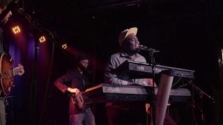 The Aquaducks - Nightlife (Live at the Beast)
