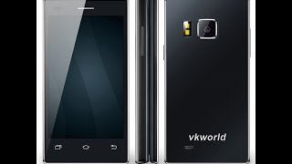 VKworld T2 Android Flip Phone-Final Thoughts - Most Popular