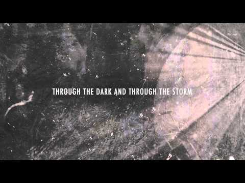 Rock of Ages - Youtube Lyric Video