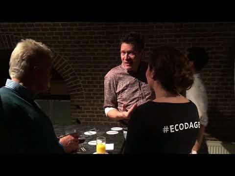Ecodag Integrale Diensten - #ecodagen