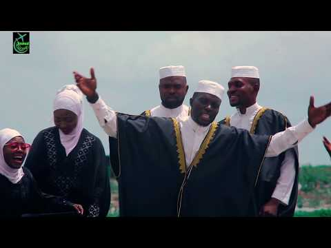 REALITY OF RAMADAN(OFFICIAL VIDEO) by ERE ASALATU, OMOTAYEBI,TEMI NI SUCCESS,, AND OTHERS