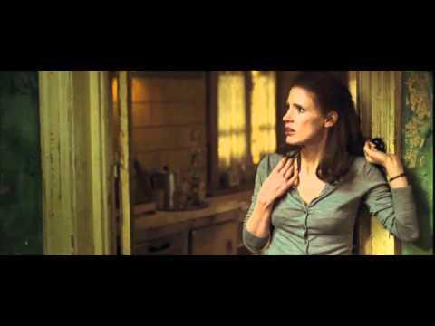 Kino: The Debt - Velka