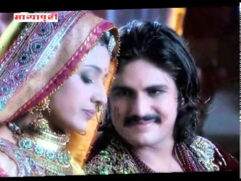 Jodha Akbar TV SERIAL soon to END   Last Episode
