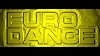 Саша Зверева vs. DJ Dance - Схожу с Ума (Martik Remix)
