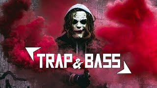 Trap Music 2019 ✖ Bass Boosted Best Trap Mix ✖ #27