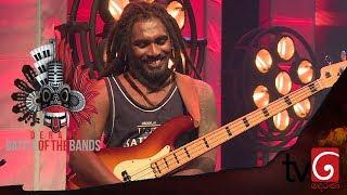 Derana Battle Of The Bands | Acoustic ( 20   10   2019 )