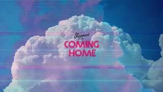 Sheppard   Coming Home Official Audio