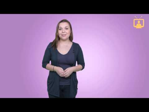 Техники вежливого отказа. Искусство речи / VideoForMe - видео уроки