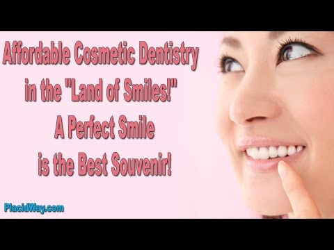 Top-Dentists-in-Thailand-Cosmetic-Dentistry-Cost-and-Benefits