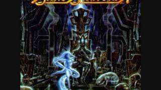 Blind Guardian - Into The Storm *HQ*