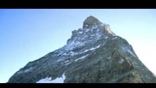 preview picture of video 'Expediciones Volcanes de México y Alpes - Alps & Mexican Volcanoes Expeditions'