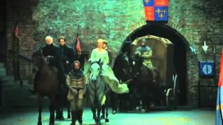 BBC Drama showreel 2013 - via Merlin_network