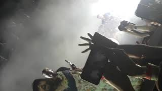 30 Seconds To Mars Feat Projota   Rescue Me   Monolith Tour Sp