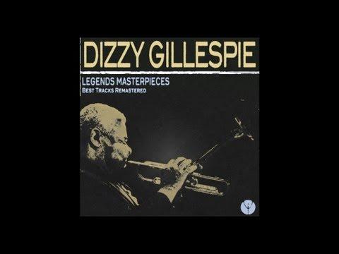 Dizzy Gillespie Sextet  - Groovin' High