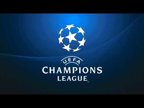 Handel - Zadok the Priest   UEFA Champions League Theme Song (Full)