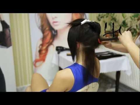 Kupić Numero maska do włosów w Kijowie