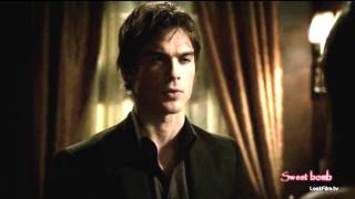 The Vampire Diaries - Only One